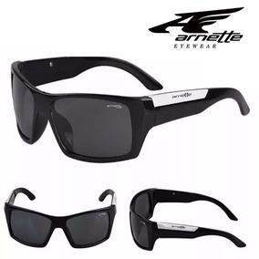 425ad0972be7a Oculos Robotico De Sol - Óculos no Mercado Livre Brasil