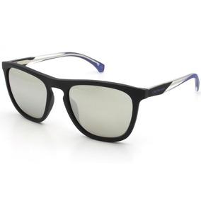 b5eeb4a19310b Oculos Masculino De Sol Calvin Klein - Óculos no Mercado Livre Brasil