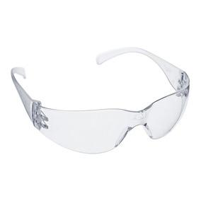 94324972ad61e Oculos Epi 3m no Mercado Livre Brasil