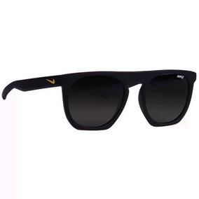 03784d2673cbd Oculos Degrade De Sol Nike - Óculos no Mercado Livre Brasil