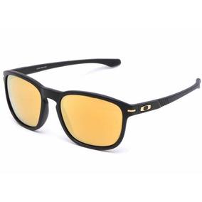 f9cde3c3e3 Oculos Oakley Motogp Antix Special De Sol - Óculos no Mercado Livre ...