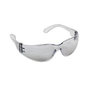 c3983498f493a Óculos De Sol Proteção E Segurança 3m Ca 15.649 no Mercado Livre Brasil