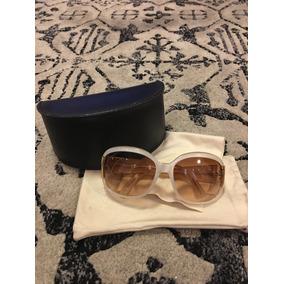 0ef655106e5fd Coque Nute - Óculos no Mercado Livre Brasil