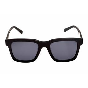 0397df8b78264 Óculos Evoke Emerson Fittipaldi Sedex Grátis - Óculos no Mercado ...
