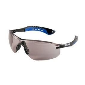 7b08c166e7f55 Oculos Seguranca Kalipso Puma Espelhado De Sol - Óculos no Mercado ...