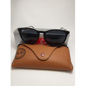 4fe06ac46 Óculos De Sol Barato Promoção 100% Polarizado Oferta C.88