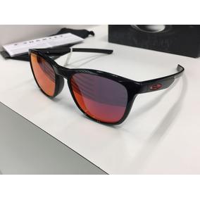 0ea203be131bd Oculos 0.2 De Sol Oakley Juliet - Óculos no Mercado Livre Brasil