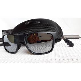 deab6ef66f818 Óculos De Sol Outros Óculos Oakley em Minas Gerais no Mercado Livre ...