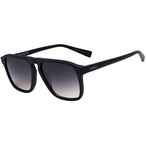 b2f1fa5a2a955 Oculos Evoke N 4 - Óculos no Mercado Livre Brasil