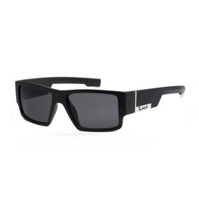 a455b71dc380f Oculos Vans Espelhado Masculino De Sol - Óculos no Mercado Livre Brasil