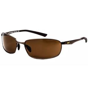 22a44ecba3be4 Lentes De Reposicao Para Oculos Nike Sol - Óculos no Mercado Livre ...