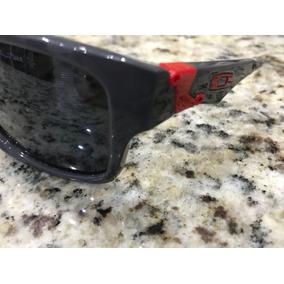 b7477beed Óculos Oakley Jupiter Squared (replica) Novo - Óculos, Usado no ...