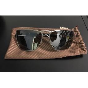 7d7248cf9029f Óculos De Sol Oakley Inmate Original Do Filme O Livro De Eli ...