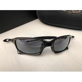 3c86034a6e927 Full Trap Mais Cara Preta Oakley Outros Oculos - Óculos no Mercado ...