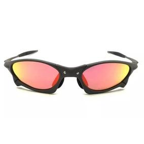 Oculos Oakley Juliet Penny Romeo 1 2 Metal Cyclop Polarizada efdca33db2e