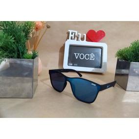 dcff5e094 Réplica Da Gucci - Óculos em Guarulhos no Mercado Livre Brasil