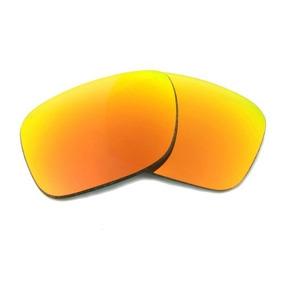 f9e7bf94ac240 Oakley Ringer De Sol Juliet - Óculos no Mercado Livre Brasil