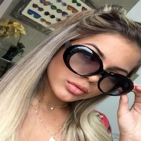 43ee55cbe1cf2 Oculos Versat Gold De Sol Outras Marcas - Óculos no Mercado Livre Brasil