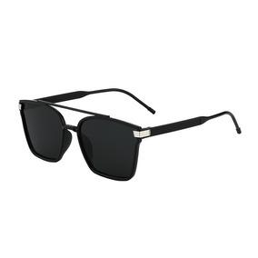6336df696 Oculos Luxo De Sol - Óculos em Rio Grande do Sul no Mercado Livre Brasil