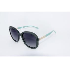 80ad28785 Oculos Bulget Redondo - Óculos no Mercado Livre Brasil