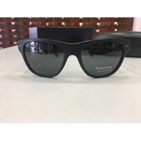43b6f4ff5d Óculos De Sol Polo Ralph Lauren Modelo 3047 9124/87 - Óculos no ...