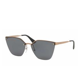 5742f01f94d3a Oculos Gatinha Prada - Óculos no Mercado Livre Brasil