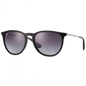 fd12381ded707 8g Feminino Preto Original %c3%b3culos Ray Ban Rb 4091 601 - Óculos ...