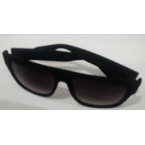 01e50ed72941d Óculos P  Sol De Carro Em Viagem Praia Ou Lazer Pegue O Seu
