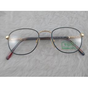 48a5c3d39 Oculos United Colors Of Benetton Grau - Óculos no Mercado Livre Brasil