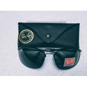 71918de04acac Oculos Ray Ban Demolidor 8012 Original - Óculos De Sol no Mercado ...