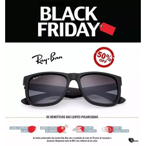 870f752ec0838 Oculus Masculino De Sol Ray Ban - Óculos no Mercado Livre Brasil