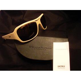 208027434 Oculos Acetato Dnky - Óculos no Mercado Livre Brasil