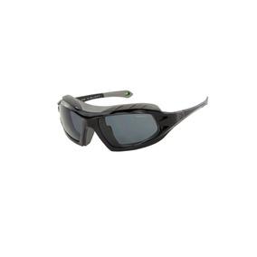 2916e289c Oculos Mormaii Masculino Wb8038 De Sol Oakley - Óculos no Mercado ...