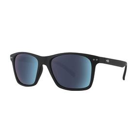 54afefa34c75f Óculos Hb Nevermind Azul - Óculos no Mercado Livre Brasil