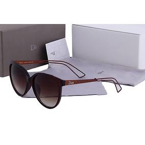 75dbae53e3d80 Óculos De Sol Feminino Dior. Replica Dior So Real - Óculos no ...