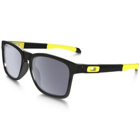 7278ef65b6fe0 Loja Cut Wave - Óculos no Mercado Livre Brasil