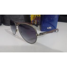 629830095 Óculos Chilli Beans Aviador Degradê - Óculos no Mercado Livre Brasil