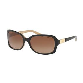 77b92d5cd6dc7 Oculos Sol Ralph Lauren Feminino - Óculos no Mercado Livre Brasil
