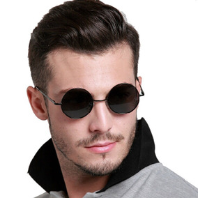 67266b50f08fb Oculos Redondo Neymar Jr Masculino De Sol - Óculos no Mercado Livre ...
