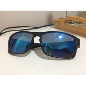 51563edfc2126 Oculo Sol Polo Wear De - Óculos De Sol no Mercado Livre Brasil