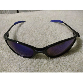 9a8572a17 Óculos Heineken, Exclusivo. De Sol Oakley - Óculos no Mercado Livre ...