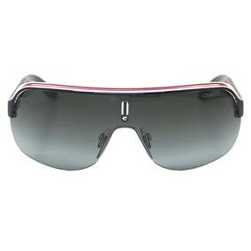 5d01535e4d17a Oculos De Sol Carrera Topcar 1 100% Original Pronta Entrega - Óculos ...