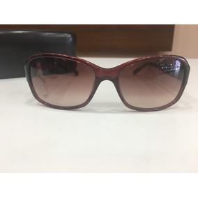 8497fe3d60af2 Calvin Klein Ck  culos Ck5816 983 Gradiente Bege 52mm - Óculos De ...
