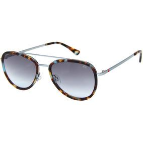 d6f563398ede5 Oculos Aviador Lilica Ripilica De Sol - Óculos no Mercado Livre Brasil