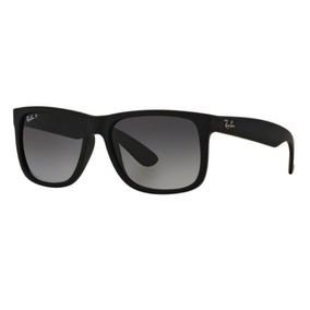 300a492e3305c Ray Ban Quadrado Lente Transparente Degrade - Óculos no Mercado ...