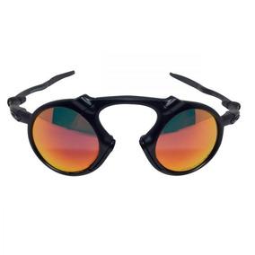 83a8c72d681b8 Oculos Oakley X Metal X Squared Double X 24k Penny - Óculos De Sol ...