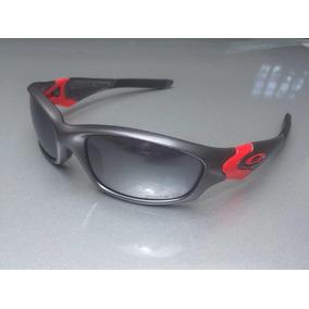 4457b01f3 Oculos Oakley Ducati Original Usado De Sol - Óculos, Usado no ...
