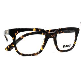 accd140369769 Oculos De Grau Fasano Sol - Óculos Marrom no Mercado Livre Brasil