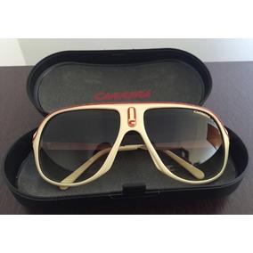 c8cfd18fb2a82 Óculos Carrera Safari De Sol - Óculos no Mercado Livre Brasil