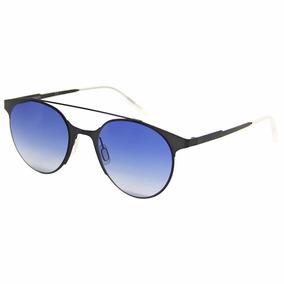c5af617934760 Oculos Carrera Feminino - Óculos De Sol no Mercado Livre Brasil